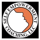 SECRLC Logo
